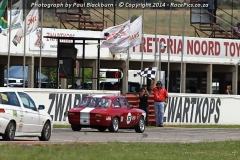 Alfa-Trofeo-2014-11-29-181.jpg