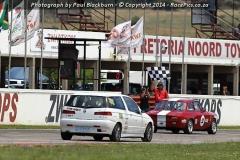 Alfa-Trofeo-2014-11-29-182.jpg