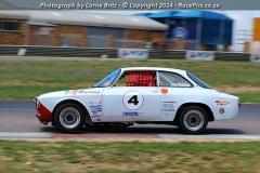 Alfa-Trofeo-2014-11-29-184.jpg