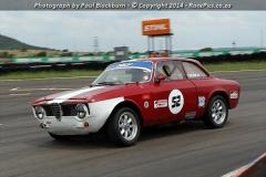 Alfa-Trofeo-2014-11-29-187.jpg