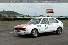 Alfa-Trofeo-2014-11-29-188.jpg