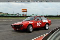 Alfa-Trofeo-2014-11-29-191.jpg