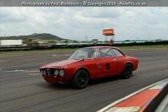 Alfa-Trofeo-2014-11-29-198.jpg