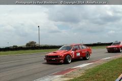 Alfa-Trofeo-2014-11-29-241.jpg