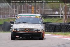 Alfa-Trofeo-2014-11-29-245.jpg