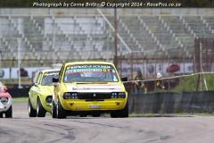 Alfa-Trofeo-2014-11-29-246.jpg