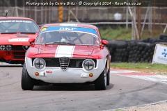 Alfa-Trofeo-2014-11-29-248.jpg