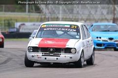 Alfa-Trofeo-2014-11-29-250.jpg