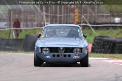 Alfa-Trofeo-2014-11-29-258.jpg