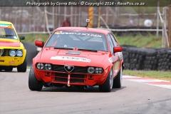 Alfa-Trofeo-2014-11-29-262.jpg