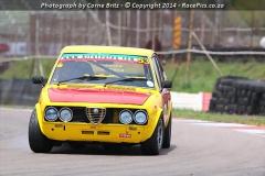 Alfa-Trofeo-2014-11-29-263.jpg