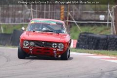Alfa-Trofeo-2014-11-29-265.jpg