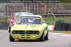 Alfa-Trofeo-2014-11-29-266.jpg