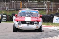 Alfa-Trofeo-2014-11-29-267.jpg