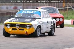 Alfa-Trofeo-2014-11-29-268.jpg