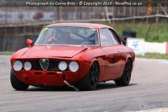 Alfa-Trofeo-2014-11-29-269.jpg