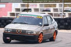 Alfa-Trofeo-2014-11-29-275.jpg