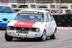 Alfa-Trofeo-2014-11-29-276.jpg