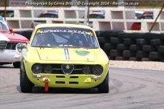 Alfa-Trofeo-2014-11-29-277.jpg