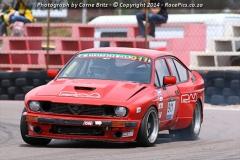 Alfa-Trofeo-2014-11-29-278.jpg