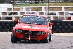 Alfa-Trofeo-2014-11-29-279.jpg