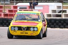 Alfa-Trofeo-2014-11-29-282.jpg