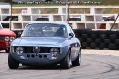 Alfa-Trofeo-2014-11-29-283.jpg