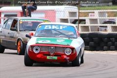 Alfa-Trofeo-2014-11-29-284.jpg