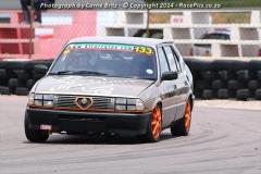 Alfa-Trofeo-2014-11-29-285.jpg