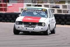 Alfa-Trofeo-2014-11-29-287.jpg