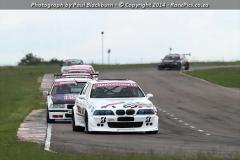 BMW-CCG-2014-11-29-020.jpg
