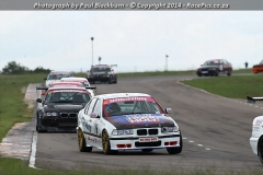 BMW-CCG-2014-11-29-021.jpg
