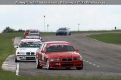 BMW-CCG-2014-11-29-023.jpg