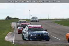 BMW-CCG-2014-11-29-027.jpg