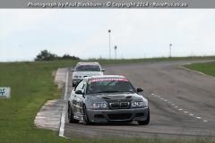 BMW-CCG-2014-11-29-029.jpg