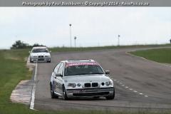 BMW-CCG-2014-11-29-031.jpg