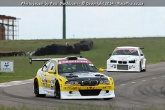 BMW-CCG-2014-11-29-035.jpg
