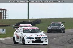 BMW-CCG-2014-11-29-043.jpg