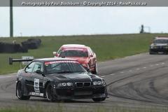 BMW-CCG-2014-11-29-045.jpg