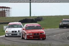 BMW-CCG-2014-11-29-046.jpg