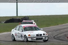 BMW-CCG-2014-11-29-047.jpg