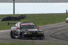 BMW-CCG-2014-11-29-048.jpg