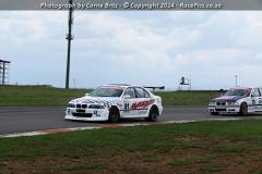 BMW-CCG-2014-11-29-050.jpg