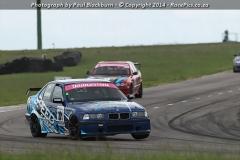 BMW-CCG-2014-11-29-053.jpg