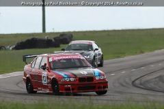 BMW-CCG-2014-11-29-054.jpg