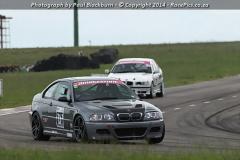 BMW-CCG-2014-11-29-055.jpg