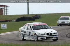 BMW-CCG-2014-11-29-056.jpg