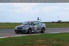 BMW-CCG-2014-11-29-057.jpg