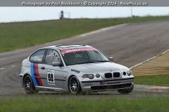 BMW-CCG-2014-11-29-058.jpg