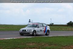 BMW-CCG-2014-11-29-059.jpg